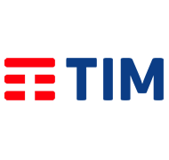 Confronta Tim