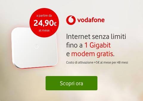 Offerte mobile over 60: Scopri le Migliori Promozioni
